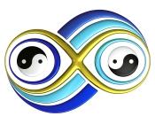 FOTCM Logo